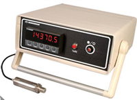 omega便携式台式机PCL41-3K-S4