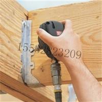 木屋连接件厂家批发齿板钉板U型梁托连接件金属连接条