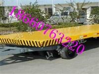 平板牵引车 平板牵引车价格 平板牵引车厂家