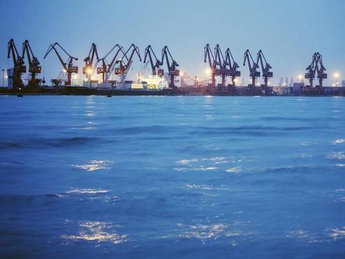 上海进口油漆如何成功进口报关