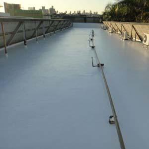 供甘肃陇西屋顶防水及陇南楼顶防水
