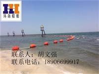 PE滚塑浮球 40公分PE球 30公分浮球 定制浮球厂家