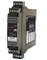 omega直流电位器输入电位器DMD4008-DC