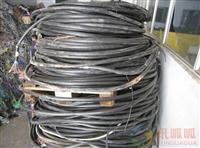 今日废铜价格 广州废铜回收价格行情 废铜价格多少钱一斤