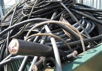 废铜回收,废铜回收价,广州废铜回收多少钱一斤