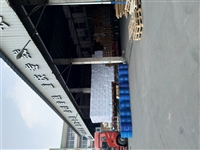 桐乡到广州物流专线 货运公司及广东全境物流配送 桐乡物流公司