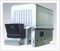 百阳丰YYL3(250)生物质锅炉