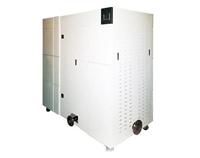 河北安特家庭電采暖爐12kw  電采暖爐高效節能