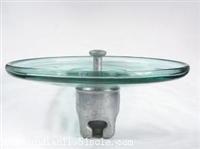 實力廠家直銷玻璃絕緣子  陶瓷絕緣子   硅橡膠復合絕緣子