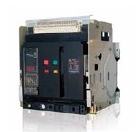 RMW1-2000/3 1000A