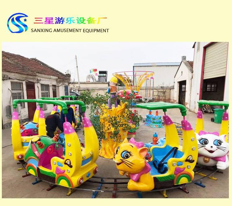 儿童游乐设备厂家 儿童公园亲子游乐场游乐设备 欢乐锤室内儿童