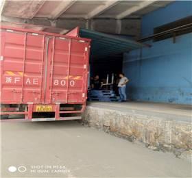 嘉兴物流电话货运到惠州专线货运物流 专线送达