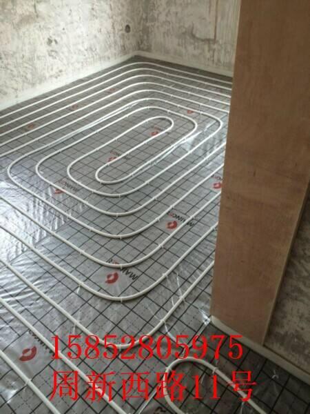 无锡威能标准炉和冷凝壁挂炉
