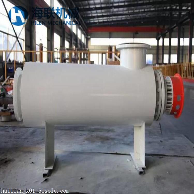 盐城海联,专业生产制造各类工业级,管道油电加热器,欢迎选购