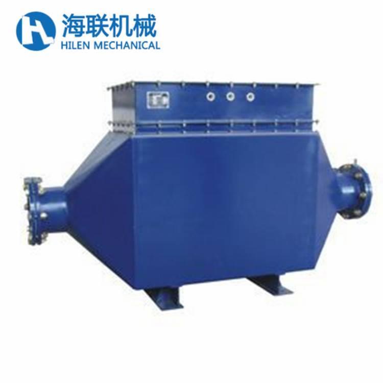风道式空气电加热器 海联非标定制 实力厂家