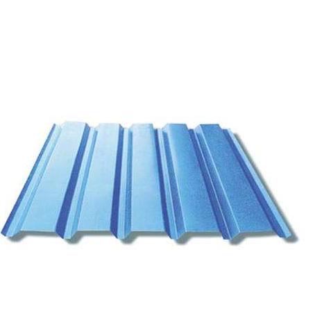 天津车库波纹板生产厂家