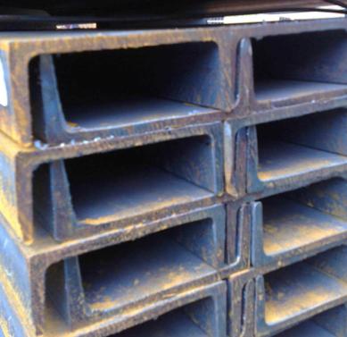 大型厚壁C型钢的制作要求