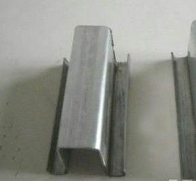几字钢行业发展的源动力