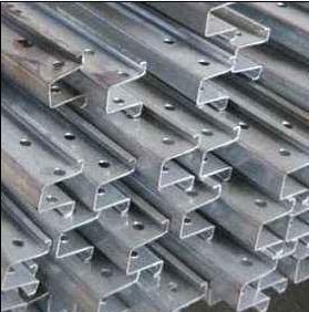 几字钢设备产品的特点