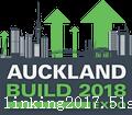 2018奥克兰国际建筑建材展览会