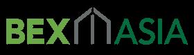 2018年新加坡国际绿色建筑展览会