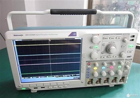 蛇口口岸二手网络分析仪清关如何操作