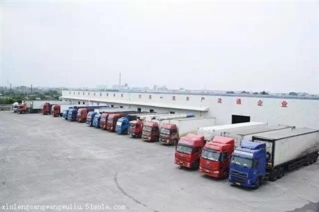 青岛冷链冷冻冷藏运输,青岛水果蔬菜保鲜运输,青岛冻品运输
