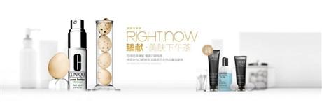 韩国化妆品进口清关难点
