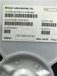回收电容钽电容收购单片机IC等电子元件长期高价