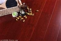木地板进口报关操作流程