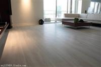 实木地板进口报关需要哪些单证