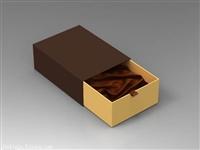 常州印刷公司专业承接包装盒、手提袋设计印刷