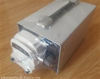 远程控制水质采样器