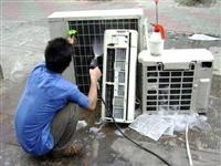 柳州空调维修 柳州格力空调维修