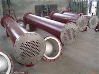 供应钛换热器、钛设备