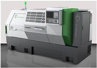 CY-VTC系列数控立式车床-云南机床厂