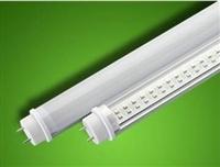 东莞回收线路板,led灯管,灯条,灯带
