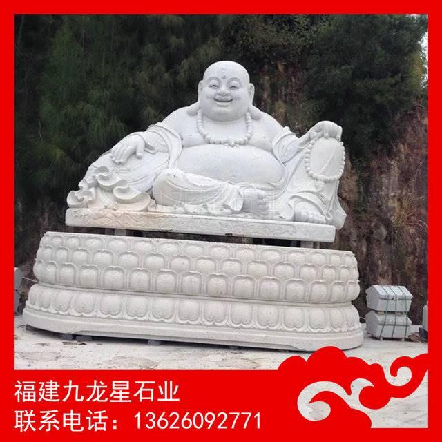 福建石雕佛像哪家好 佛像雕塑哪家好 石雕佛像廠家
