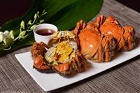 吃蟹注意事项-大闸蟹价格