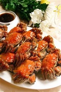 大闸蟹价格多少钱一只