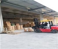 平湖物流公司到北京天津物流配送 天天发车