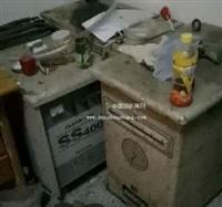 成都电焊机回收废旧电焊机回收公司