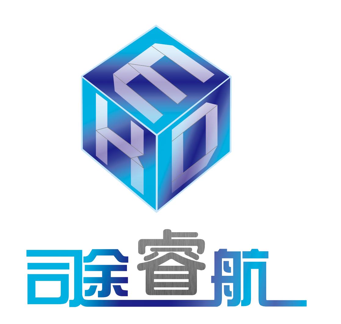 深圳市昊德电子有限公司