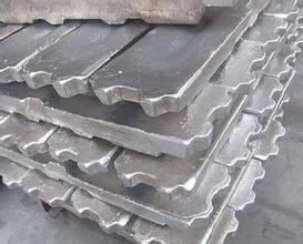 广州海珠模具回收价格目前市场价格