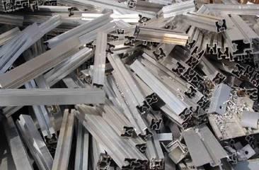 广州海珠废铜回收公司今日回收报价表
