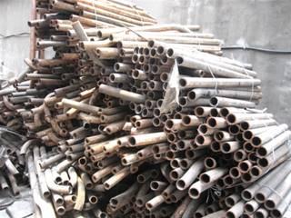 增城小楼镇废铁回收公司专注回收
