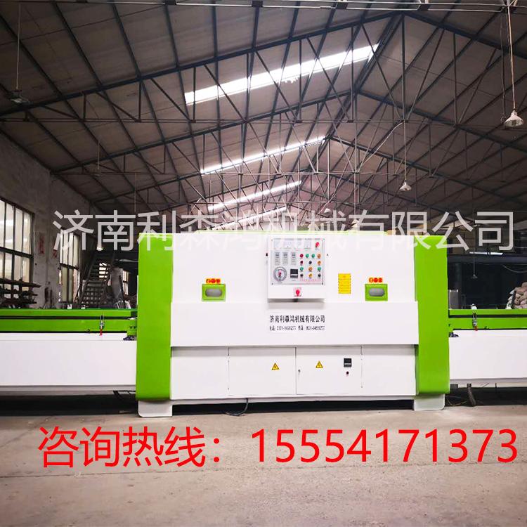 TM2480A真空覆膜机济南覆膜机厂家供应