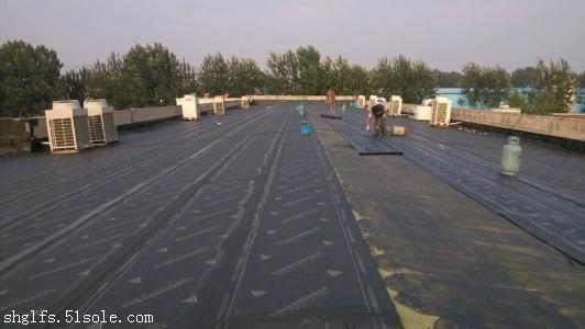 上海防水维修//上海房屋漏水维修哪家好