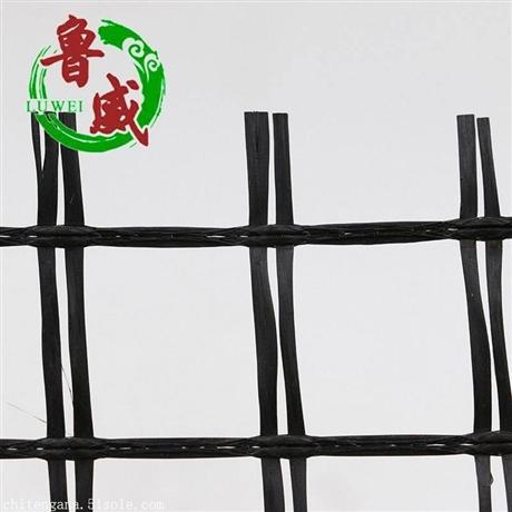 全国低价供应玻璃纤维土工格栅 质优价廉 玻纤格栅订做批发