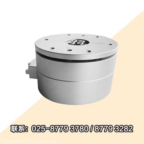 南京测力传感器价格